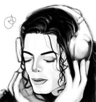 I cant take it much longer. by Meggy-MJJ