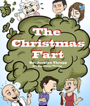 The Christmas Fart by Lozey