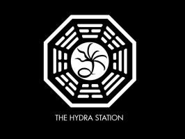 The Hydra Station 'spoilers' by Wolverine080976