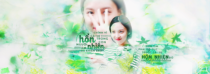 - [Quoest] Nayeon . by anhkute2k4