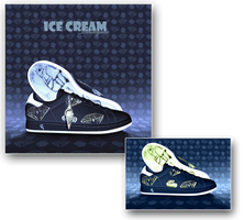 Reebok Ice Cream Boutiques II by genone