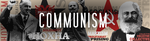 Working People's Ideology by Avt-Cccp