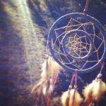 Dreamcatcher by ForgetThatTime