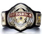 RedskinsBelt-e1384186108200 by maddart12