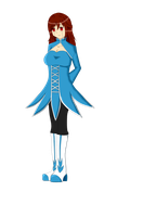 Prism Stars Official Art (Transparent Background) by AuroraAurion
