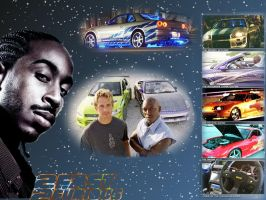 2 fast 2 furious by i-am-mr-t