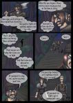 Folc Fyrd - Chapter 1 - Page 9 by Number-Seventeen