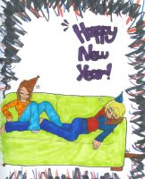 really belated new year '08 by slight-obstruction