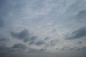 clouds 22 by deepest-stock