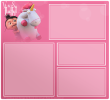 Free to use Howrse layout! by Rooks-Designs