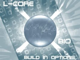 L-Core BIO by LandRiders7th