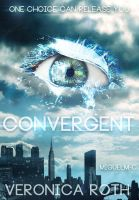 Convergent - Fan Cover by miguelm-c