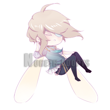 - EXTRA - Chibi Prince Adopt -CLOSED- by Noreth-Adopts