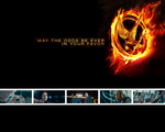 THG desktop by Arixco