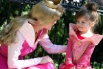 Little Princess by DisneyLizzi