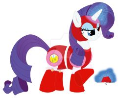 Get equipped wiht Rarity Search by kabuto-gouki