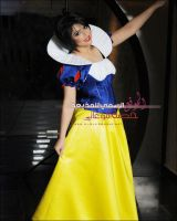 snowwhite-cosplay2 by sumood