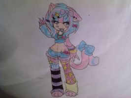 +Decora . Style+ by LauryPinky972