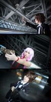 Guilty Crown_2029 by vicissiJuice