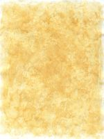 Tea-stained Paper 1 by MapleRose-stock