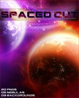 Spaced Out Resource by cosmosue