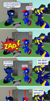 Ask True Blue tumblr 465 by Out-Buck-Pony