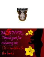Mother's Day by Thwan-Condu