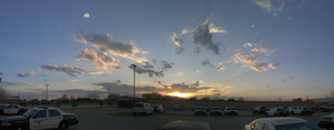 Panorama 03-01-2013,A by 1Wyrmshadow1