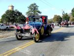 2009 Graniteville Parade-8 by Joseph-W-Johns