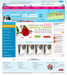 american bridal resources by mcarts