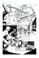 Prototype2 pg6 by bolognafingers