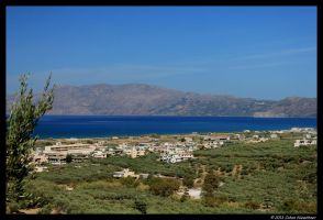 Kissamos overview by jochniew