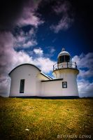 2444 lighthouse colour by spacepig3000