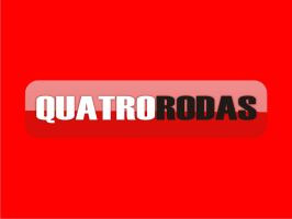 Quatro Rodas Wallpaper by Chico47