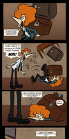 StA Fags For Nothing Pg6 by TopperHay