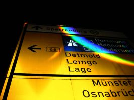 Streetsign 01 by Fea-Fanuilos-Stock