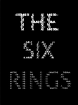The Six Rings cover by vansc14