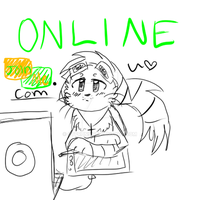 Online Join ME! by Delta-kitty