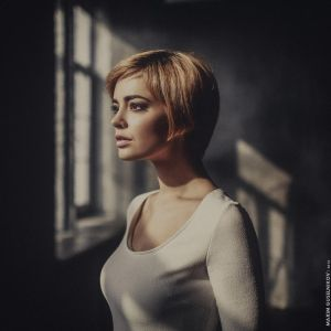 Lydia by livingloudphoto