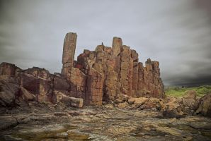 Bombo Walls by Sun-Seeker