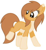 [MLP ADOPT: CLOSED] by Sky-Winds