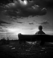 All About Loneliness by proama