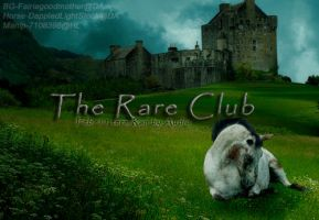 The Rare Club Manip by xSweet-blasphemyx