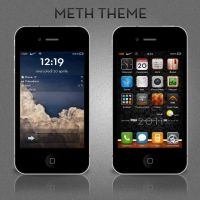 meth Theme by meth79