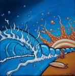 surf art 2 by 187babe