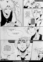 EPHEMERAL - CH01 PG 03 EN-FR by EphemeralComic