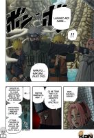 Naruto chapter 485 p8 by Fab974