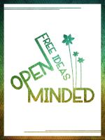 Open Minded by Rigel-Black