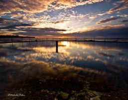 Reflect On This by FireflyPhotosAust