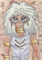 Marik by CartoonPrincess15